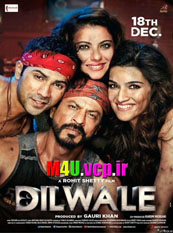 Dilwale 2