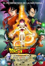 Dragon_Ball_Z_Fukkatsu_No_F_Poster_Latino_MxPosters2
