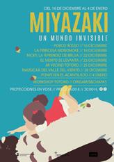 miyazaki-ciclo-albeniz-2015-cartel
