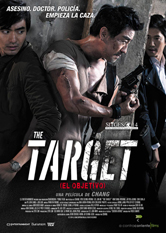 the_target_el_objetivo-cartel-6020