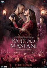 Bajirao-Mastani-hindi-movie-posters-5