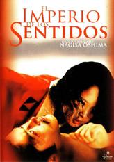 El_imperio_de_los_sentidos-758335373-large