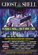 Ghost_in_the_Shell-905328425-large