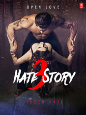 Hate-Story-3_poster_goldposter_com_2