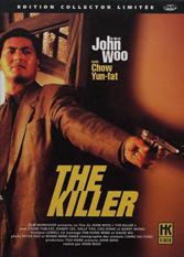 The_Killer_John_Woo