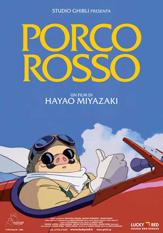 porco-rosso-movie-poster-1992-1020670123
