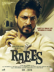 raees-poster2
