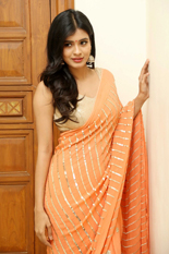 Hebah-Patel
