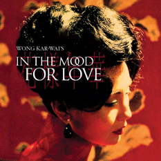 In the Mood for Love criterion cover