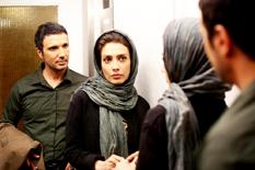 Iranian-movie-'Night-Shift'