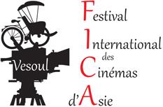 Logo_FICA_Vesoul copy