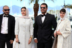 Nahid+Photocall+68th+Annual+Cannes+Film+Festival+K7CKy4qpIz3x