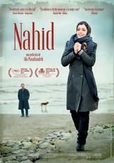 Poster Nahid 70x100.ai