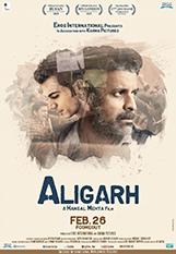 Aligarh_poster1