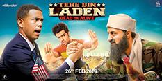 Tere-bin-laden-2-1