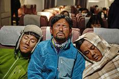 The_Himalayas_(Korean_Movie)1