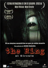 The_Ring_(El_Circulo)-Caratula