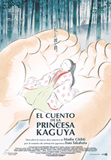 cuento-princesa-kaguya1
