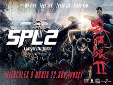 spl banner ph1