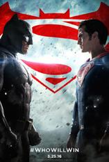 Areajugones-Batman-v-Superman-El-Amanecer-de-la-Justicia-poster-691x1024