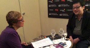 Entrevista a Mamoru Hosoda_blog