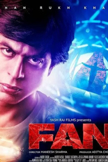 Fan-hindi-movie-New-poster-SRK-4