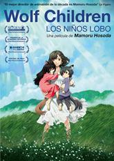 Wolf-Children-Los-ninos-lobo-.-Edicion-DVD_hv_big