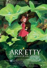 arrietty-theatrical-poster-650
