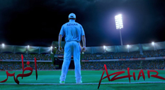 azhar-latest-movie-poster