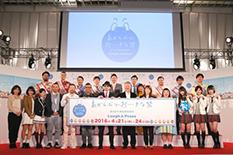 okinawa film festival1