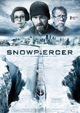 snowpiercer-poster