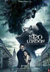 1920_London_Poster
