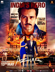 Azhar_Hindi_poster