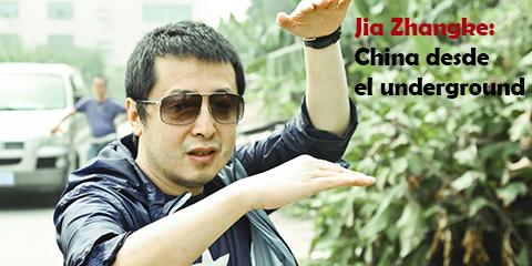 Jia_blog