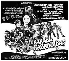 Kakaba_kaba_kaba_19801