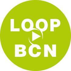 PLoope Bcn 2016NdcJrc4