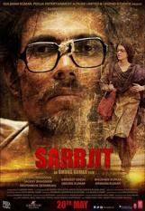 Sarbjit_poster_2016