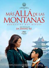 cartel_más_allá_de_las_montañas