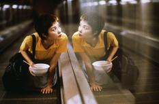 chungking-express-1994-05-g