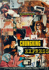 chungking-express-poster1