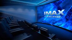imax_wallpaper