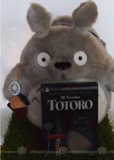 totoro-mochila-con-bellota