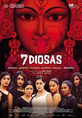 7-diosas-cartel