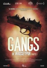 POSTER-GANGS-OS-WASSEYPUR-1