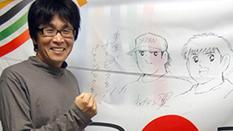yoichi takahashi1