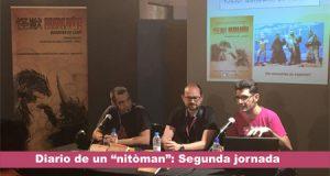 Diario de un Nito_blog