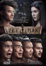 Pee_Mak_International_Poster