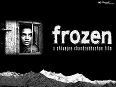 frozen india1