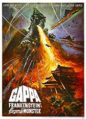 gappa1