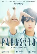 parasito_53850